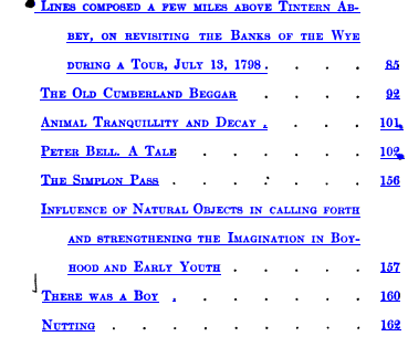 [merged small][merged small][merged small][merged small][merged small][merged small][merged small][merged small][merged small][merged small][merged small][merged small][ocr errors][merged small][merged small][merged small][ocr errors][merged small][merged small][ocr errors][merged small][merged small][merged small]