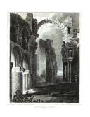 Sida 316