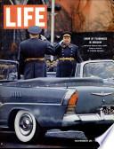 20 nov 1964