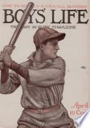 apr 1915