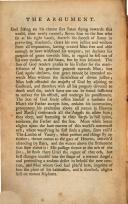 Sida 182