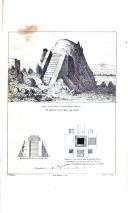 Sidan 314