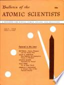 jul 1950