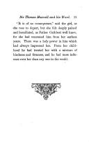Sidan 23