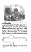 Sida 17