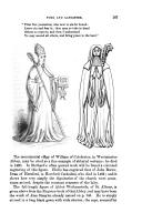 Sida 167