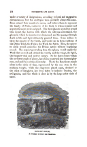 Sida 134