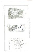 Sidan 104