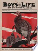 nov 1919