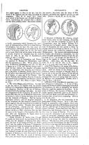 Sidan 367