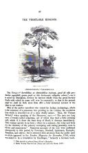 Sida 37