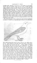 Sida 79
