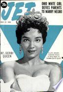 22 maj 1958