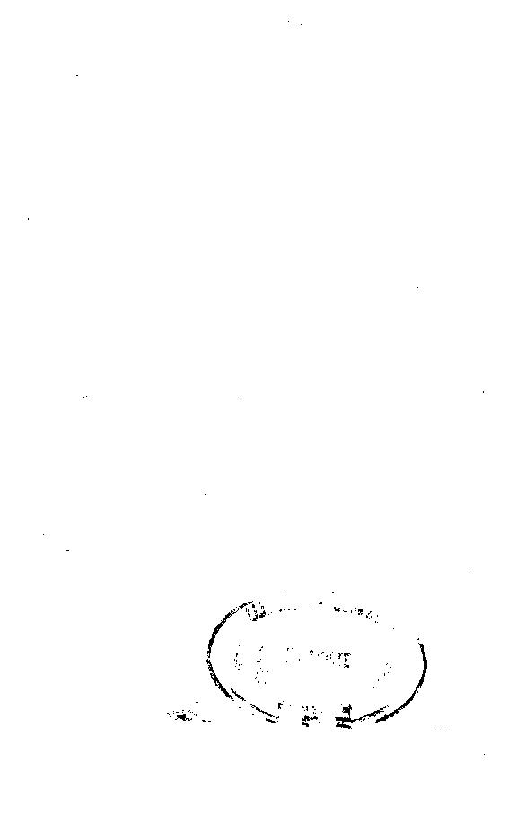 [merged small][ocr errors][ocr errors][ocr errors][ocr errors][graphic]
