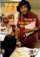 24 aug 1978
