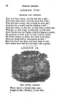 Sida 18