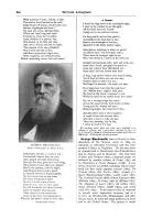 Sida 606