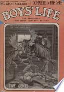 jun 1911