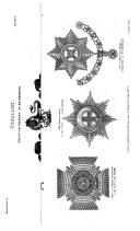 Sida 186