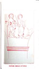 Sida 293