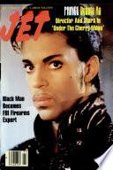 7 jul 1986