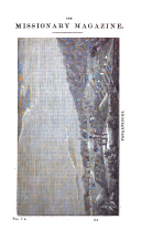 Sida 349