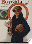 dec 1927