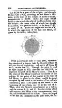 Sida 330