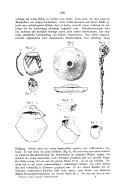 Sidan 496
