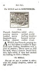 Sida 68