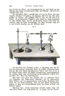 Sida 416