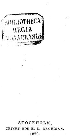[ocr errors][ocr errors][ocr errors][merged small][graphic]