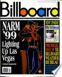 13 mar 1999