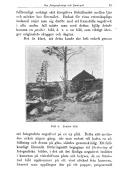 Sidan 19