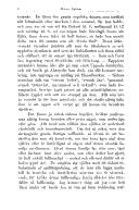 Sidan 6