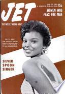 28 jan 1954