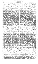 Sidan 318