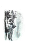 Sidan 258