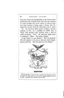 Sidan 88