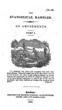 Sida 1