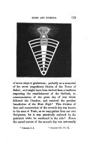 Sida 179