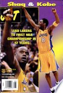 10 jul 2000