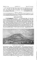 Sidan 160