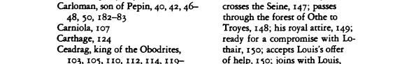 Sidan 220