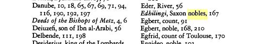 Sidan 222