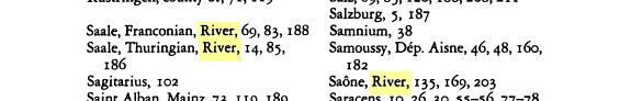 Sidan 232