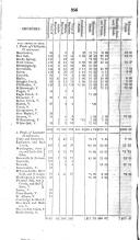 Sida 356
