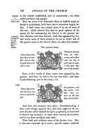 Sida 176