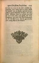 Sidan 125