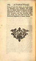 Sidan 164